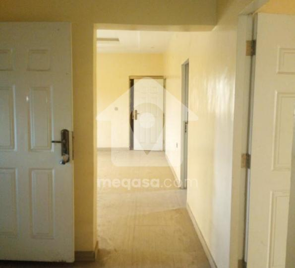 Property photo 1