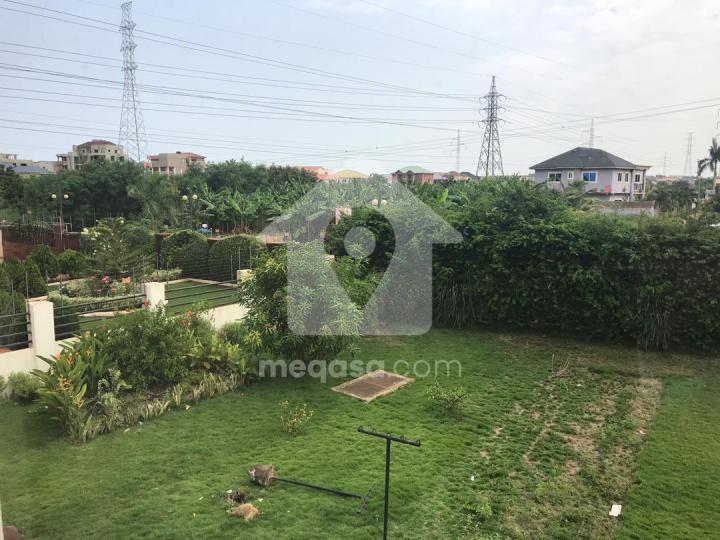 Property photo 14