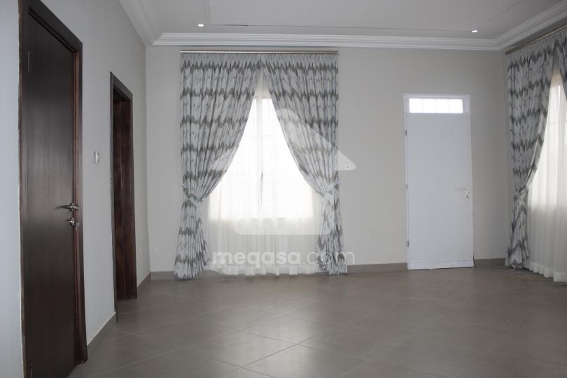 Property photo 10