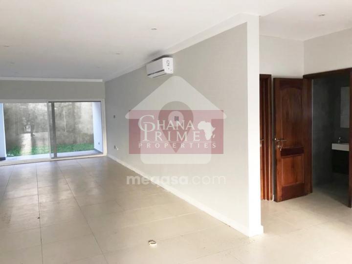 Property photo 15