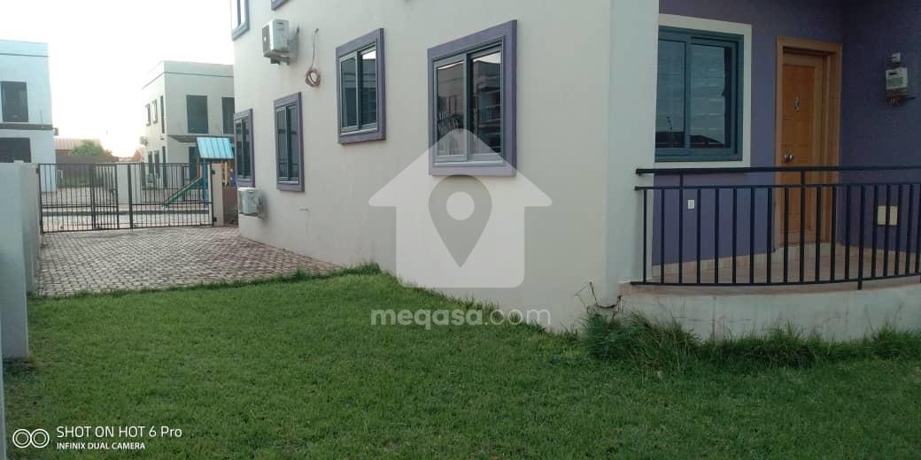 Property photo 6