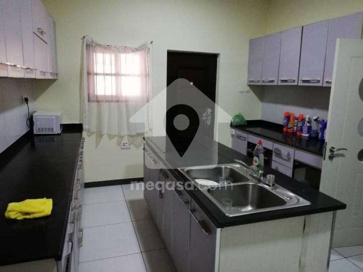 Property photo 20