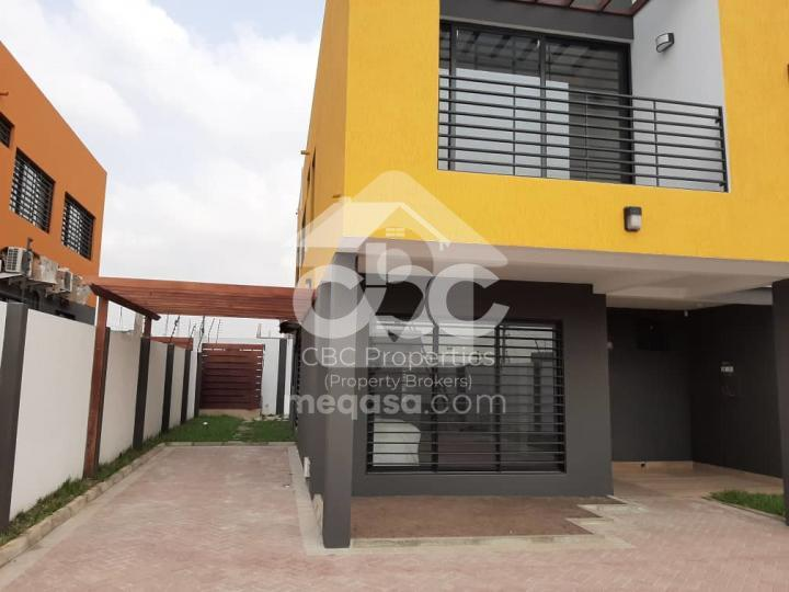 Property photo 16