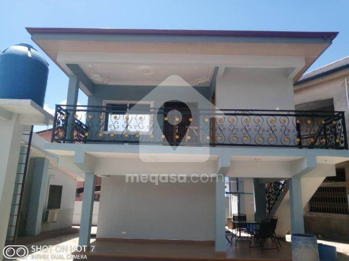 1 Bedroom Apartment For Rent At Lapaz 141473