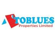 ToBlues Properties Limited