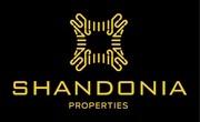 Shandonia Properties
