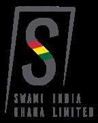 Tarun K. Singh