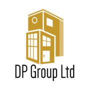 DP Group Limited