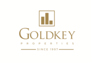 Goldkey Properties Limited
