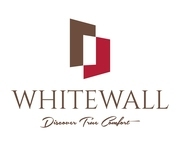 Whitewall Properties